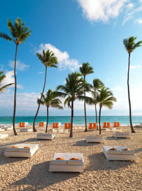 The Reserve at Paradisus Punta Cana - All Inclusive