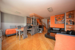 Best of Sarajevo Apartment