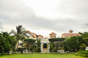 Eden Gardens Wellness Resort & Spa