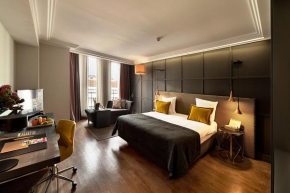 The Sofa Hotel Istanbul - Special Category