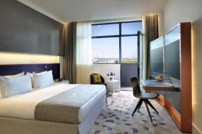 Intourist Hotel Baku Autograph Collection