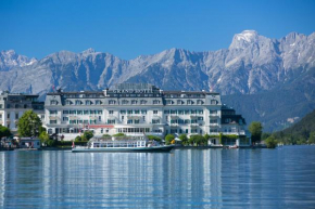 Grand Hotel Zell am See