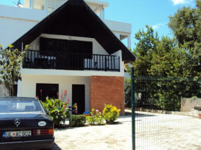 Mila Guest House