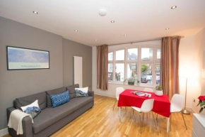 Grand Apartments - Hammersmith