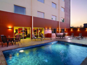 Courtyard by Marriott San Jose Airport Alajuela