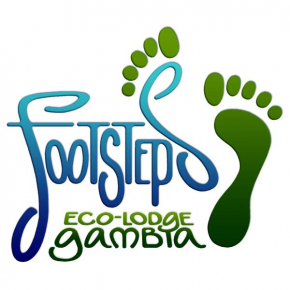 Footsteps Eco-Lodge
