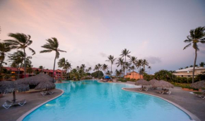 Punta Cana Princess All Suites Resort and Spa - Adults Only - All Inclusive