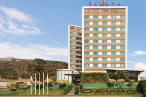Ramada Powai Hotel & Convention Centre