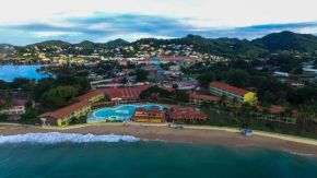 Papillon by Rex Resorts - All Inclusive