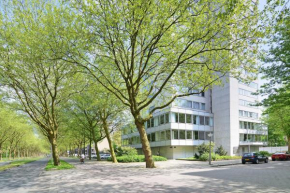 Htel Serviced Apartments Amsterdam