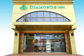 Diamonds Inn