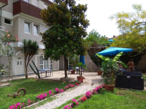 Apartments LaRos