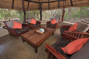 Serolo Safari Camp