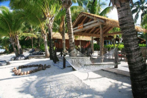 Magic Reef Bungalows