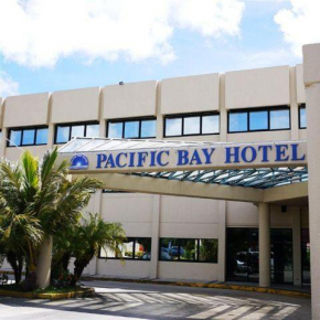 Pacific Bay Hotel