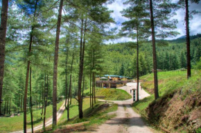Wangchuk Resort