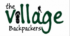 The Village Backpacker